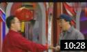 《打气儿》句号黄宏春晚经典小品搞笑大全视频mp4免费下载