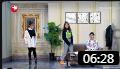 《恋爱是种病》金靖 刘胜瑛 蒋易小品搞笑大全视频高清播放免费下载