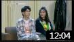 《恋爱是种病》金婧 刘胜瑛 小品大全剧本幽默大全免费下载 惹得观众大笑