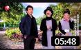 《VR体验馆》金靖 刘胜瑛小品搞笑大全剧本 真是太精彩了
