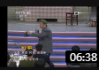《回家》黄宏 宋丹丹经典小品搞笑大全剧本完整版 现在看起来还是那么搞笑