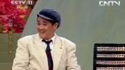 《我想有个家》赵本山 黄晓娟搞笑小品大全春晚小品mp3下载