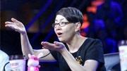 《业余清洁队》黄宏宋丹丹早期小品mp4下载高清视频  全程笑声不断