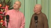笑动剧场之相声《规矩论》揭示伦理 李宽 李金斗演绎《黄鹤楼》
