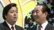 《夹板气》李金斗陈涌泉相声下载mp3免费下载全集 笑料十足