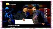《相亲》赵家班 赵四 刘小光 田娃小品大全爆笑剧本笑的眼泪都出来了