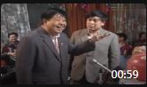 《说一不二》马季 赵炎相声下载mp3打包下载 笑坏观众