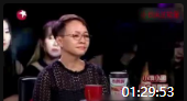 最新版小品《三国演义》宋丹丹从头笑到尾