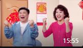 《越活越来劲》刘流 闫学晶 吴连生小品搞笑大全mp4免费下载 观众都被逗笑了