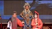 陕西秦腔mp4免费下载《双锦衣》王宏义把姜景范演的淋漓尽致 演技就是与众不同