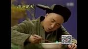《吃面》朱时茂 陈佩斯小品全集高清视频免费下载  简直太有趣了