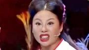 《绝境乌江之夫人殒命》小翠孙欣博余钦南李伟龙幽默小品搞笑大全视频mp4免费下载
