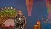 《羊肉串》陈佩斯朱时茂1986年央视春节联欢晚会小品完整版免费下载