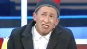 《幸福保卫战》赵海燕闫光明小超越搞笑小品台词大全免费下载