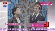 《拍电影》侯耀华 葛优 周舟经典小品搞笑大全视频mp4免费下载