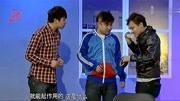 《恋爱大高个》肥龙 王蕊小品大全剧本幽默大全视频mp4免费下载