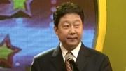 《穷浪漫》 笑动剧场2020之周炜郑健搞笑相声  应宁李菁相声《坐飞船》