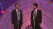 《京味卡拉OK》 侯耀文爆笑经典相声大全下载 观众都被逗笑了
