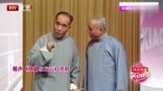 《戏剧与方言》侯宝林 郭全宝相声mp3免费打包下载 观众都听入迷了