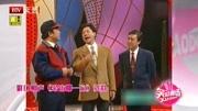 《采访哪一家》师胜杰侯耀文爆笑经典相声大全下载 笑点不断逗笑观众