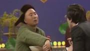 《胡椒面》陈佩斯朱时茂小品全集高清免费车载dvd视频
