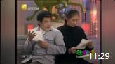 《求婚》黄晓娟赵本山经典小品搞笑大全春晚mp4免费下载 看一次笑一次