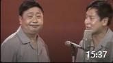 《儿女赞》马季赵炎经典相声mp3打包下载 真是太搞笑了