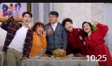 《通讯已中断》金靖 吴彼 刘胜瑛3人小品视频大全高清mp4免费下载在线观看