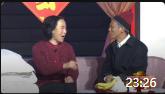 《相亲2》赵本山 宋小宝 赵海燕 孙丽荣喜剧小品搞笑大全下载 一分钟笑20次