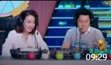 《爱情夜班车》蔡国庆宋宁小品大全下载视频版mp4免费下载 真是幽默