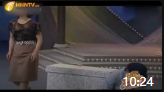 《俺爹在特区》黄宏经典小品台词剧本搞笑大全mp4免费下载 爆笑全场观众