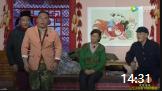 《中奖了》刘小光田娃赵本山小品搞笑大全下载mp4免费下载太逗了