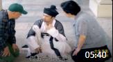 《算命》赵本山徒弟宋小宝赵海燕刘小光小品台词剧本搞笑大全mp4免费下载 剧情真好笑