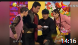 《出名》赵本山赵海燕王小利小品剧本搞笑大全视频mp4免费下载 他的做法太好笑