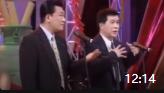 《你怎么不早说》侯耀文经典相声大全下载mp3免费打包下载 笑点十足