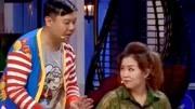 《超级好爸爸》邵峰张瑞雪赵博3人小品剧本搞笑大全免费下载