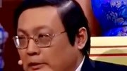 《儿女的心愿》邵峰孙涛王振华梁宏达张瑞雪赵妮娜6人小品剧本 简短搞笑