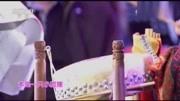 评剧视频免费下载《狐仙小翠》选段 声音甜美清亮