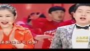 《爱情不外卖》宋小宝柳岩小品台词剧本大全集mp4免费下载 观众乐得拍大腿