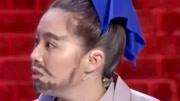 《歃血为盟 》李欢欢王博张春丰3人小品台词剧本搞笑大全mp4免费下载