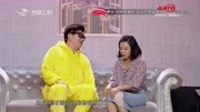 《换位》小翠最新小品台词剧本搞笑大全mp4免费下载 让人笑出泪