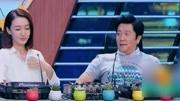《爱情夜班车》笑动欢乐秀之蔡国庆宋宁小品下载免费下载网站
