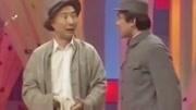 《主角与配角》陈佩斯 朱时茂春晚经典小品搞笑大全mp4免费下载