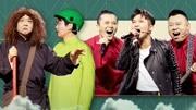 欢乐喜剧人6免费完整版之金霏陈曦唱摇滚 于谦助阵孟鹤堂惊喜送绿帽