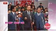 《论捧》阎月明李建华王平原创相声3人爆笑群口相声剧本免费下载