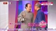 《买卖论》赵世忠常宝华经典相声台词剧本大全mp3免费下载 逗笑全场