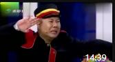 《拍马屁》杨仪陈寒柏王小欠最新小品台词剧本搞笑大全mp4免费下载