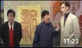 《训徒》马季 赵炎 史可达经典相声视频大全高清mp4免费下载 在线观看