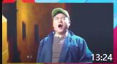 《爸爸父亲爹》魏三崔大笨小品搞笑大全视频大全高清mp4免费下载 在线观看