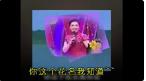 二人转小帽下载mp4《十对花》闫淑萍演唱